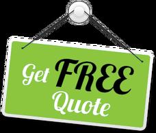 free quote-iso 9001 south carolina