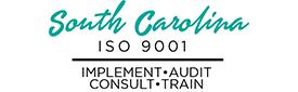iso9001southcarolina-logo